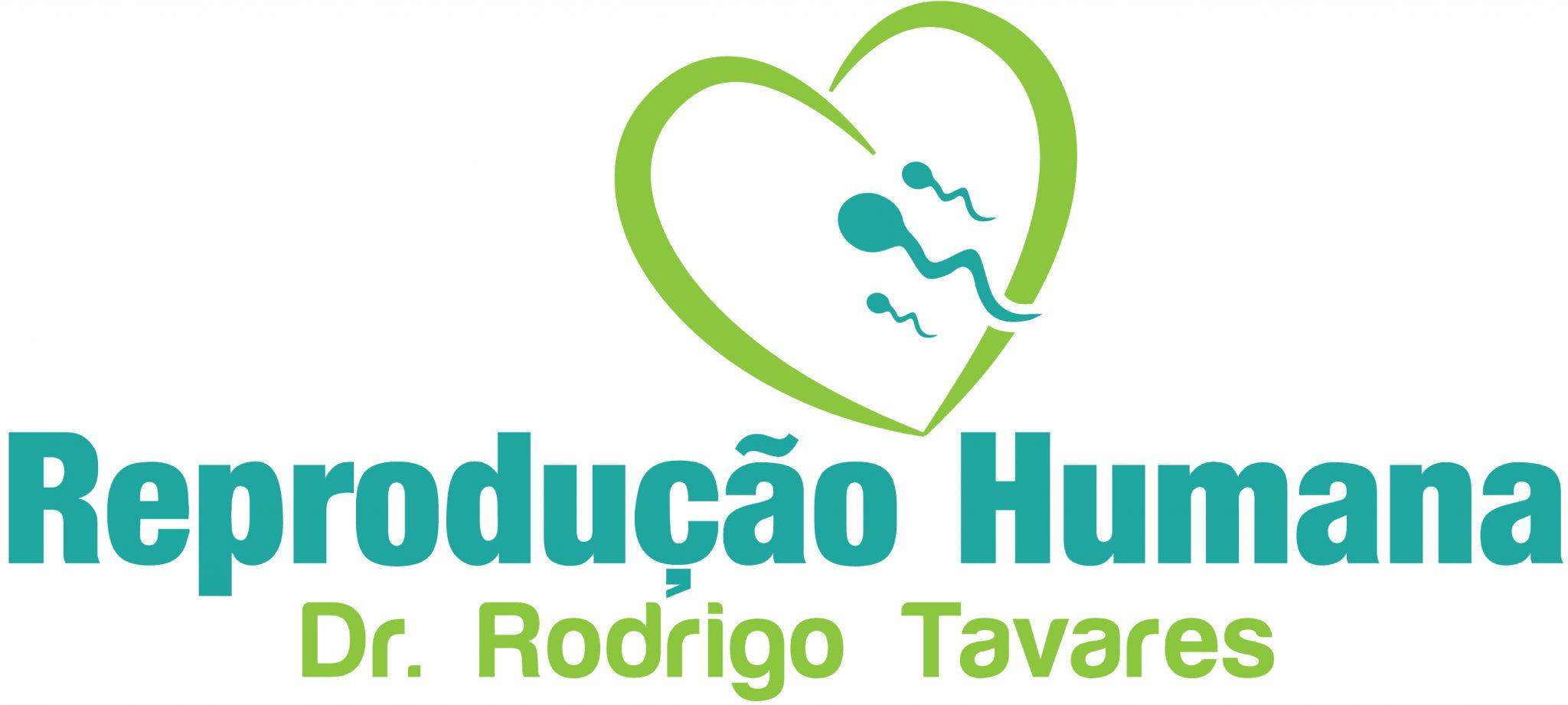 Ginecologia, Obstetrícia ou Infertilidade em Patrocínio ou Patos de Minas | Dr. Rodrigo Tavares