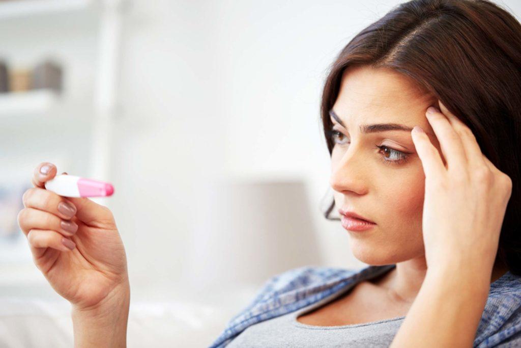 Dificuldade para engravidar? Conheça os tratamentos