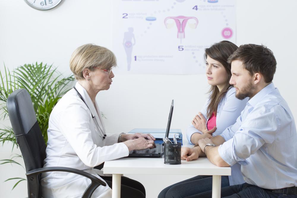 Indução de ovulação – entenda como funciona
