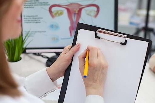 Osteoporose e saúde da mulher: saiba mais