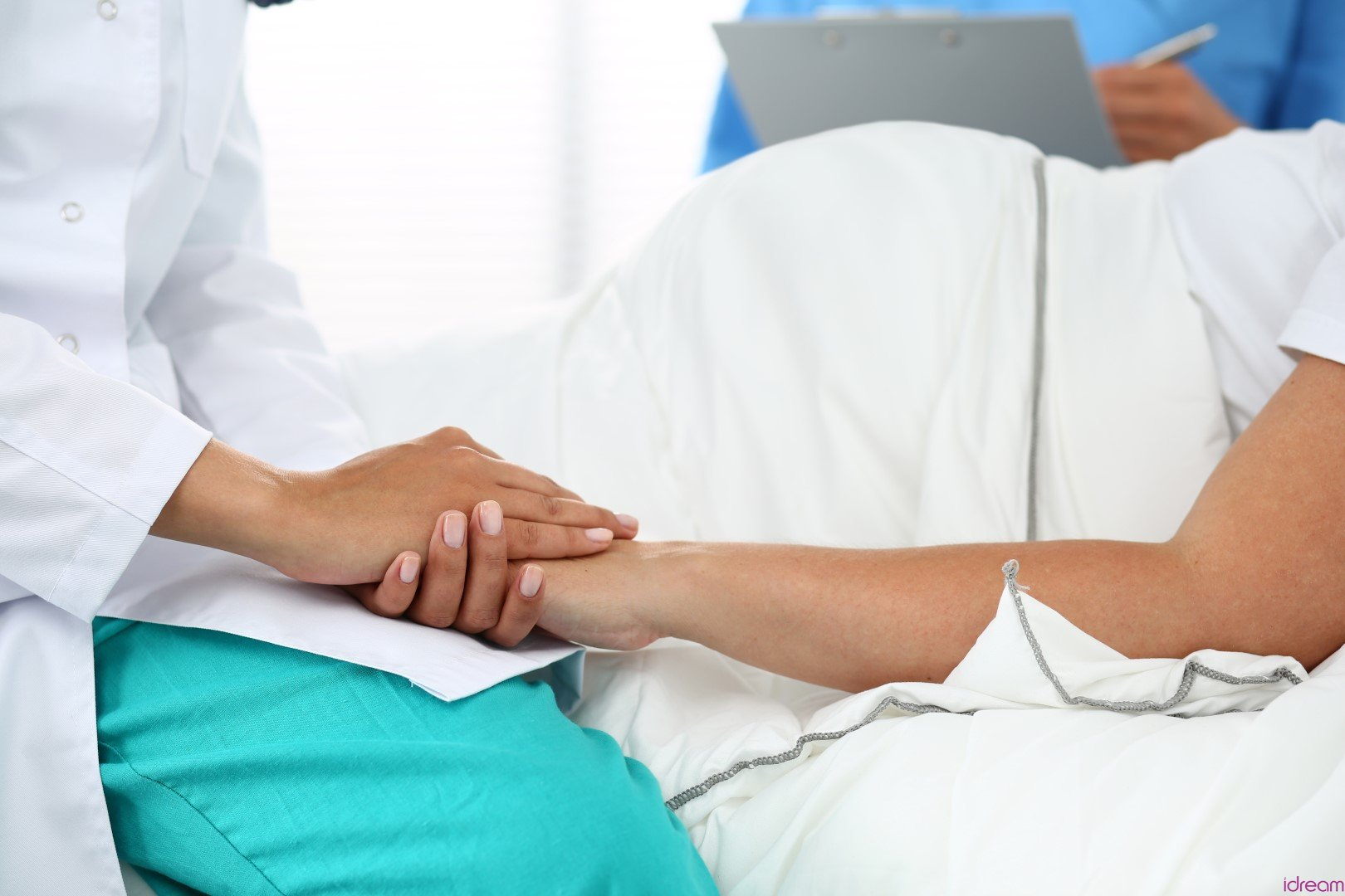 Abortos habituais: Como funciona este diagnóstico