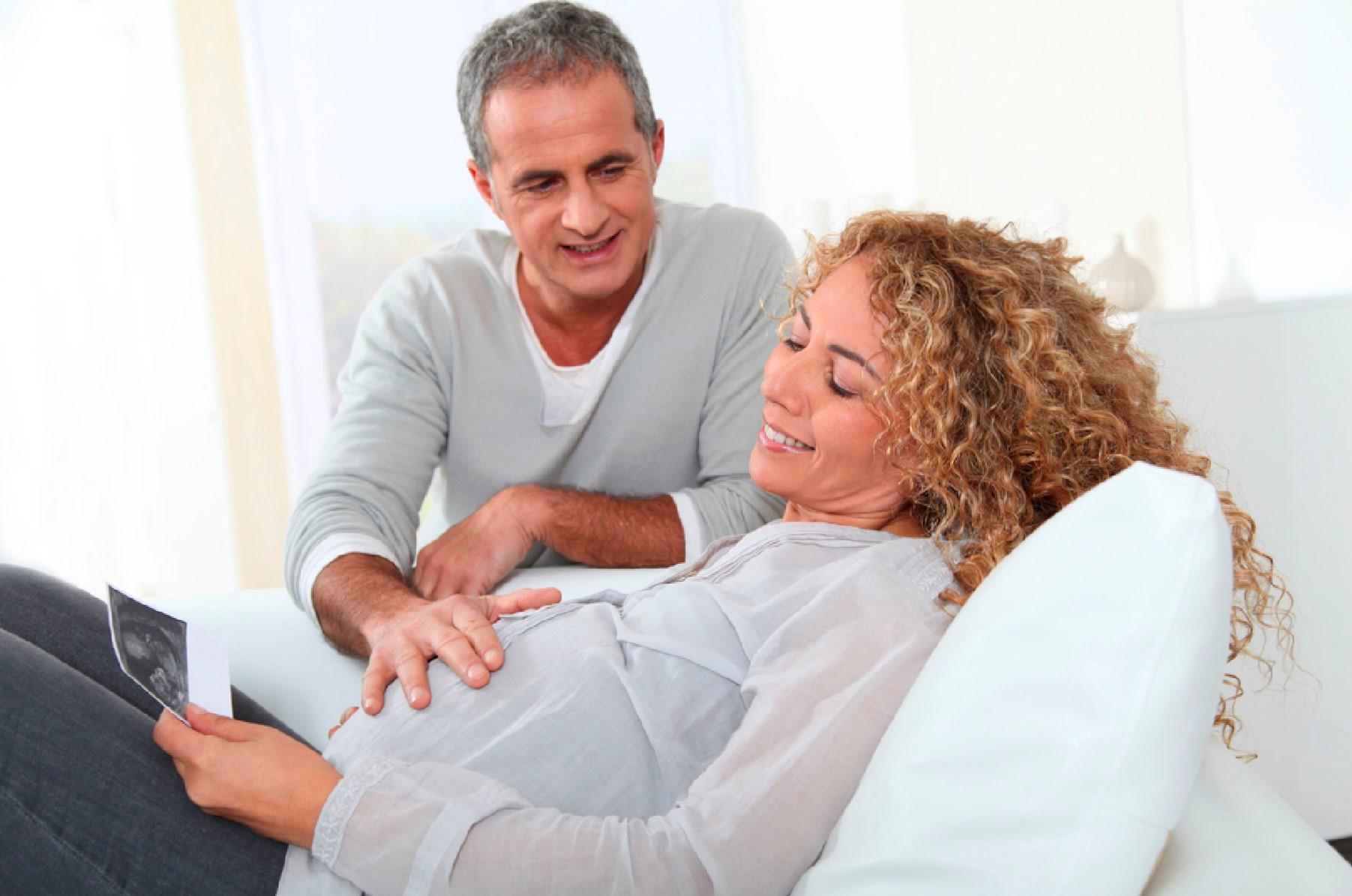Queda de fertilidade: entenda mais sobre este processo natural