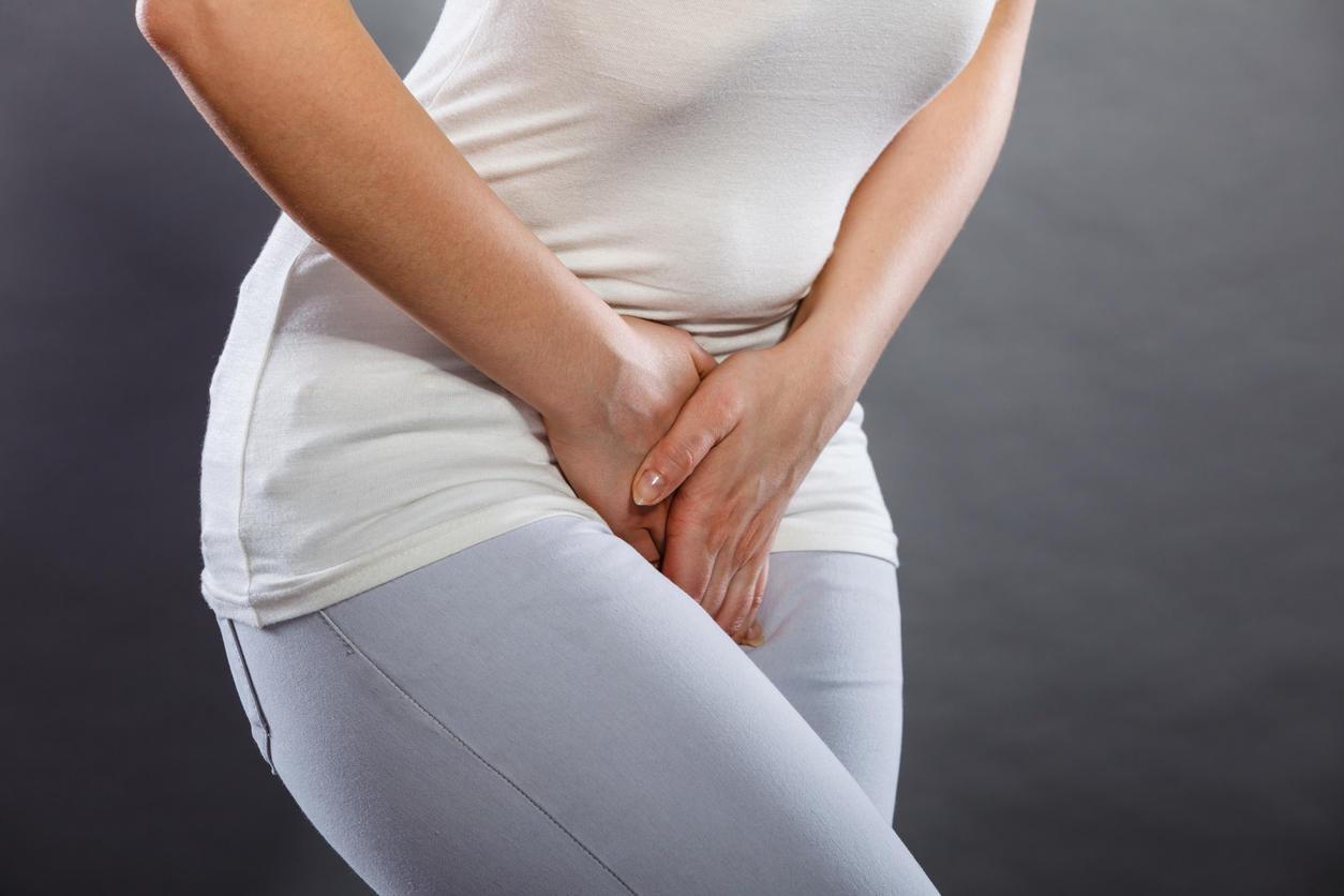 7 sinais de que você pode estar com cistos no ovário